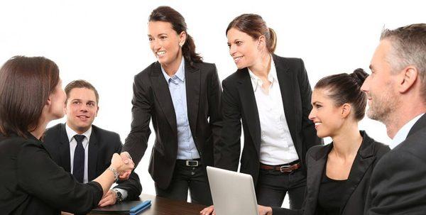 Thumb600_aaaaaaan-ejecutivos-idiomas-1-1170x590