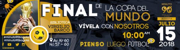Thumb600_invitacion_ticket_code_a_la_final-01