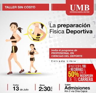 Thumb600_editable-talleres_mesa_de_trabajo_1_copia_61