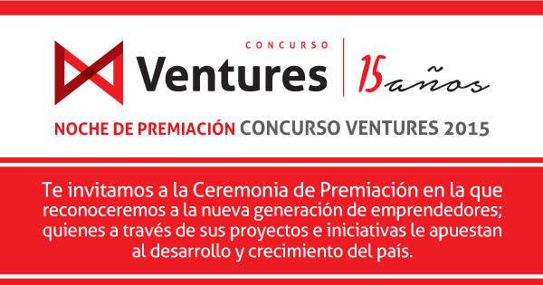 Thumb600_redes-sociales-concurso-ventures-2015