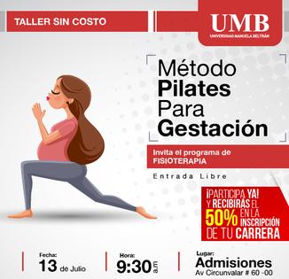 Thumb600_editable-talleres_mesa_de_trabajo_1_copia_58
