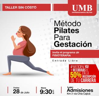 Thumb600_fisioterapia-cajica