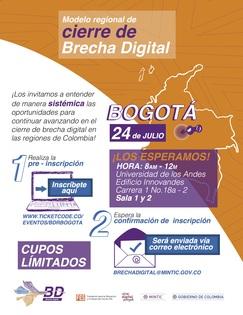 Thumb600_coo_215.6_invitaciones_para_socializaciones_20180709