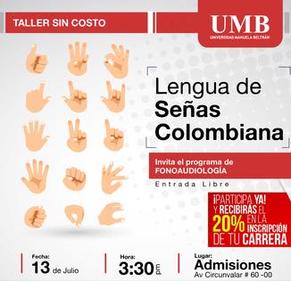 Thumb600_lengua_de_se_as_julio_mesa_de_trabajo_1_copia_19