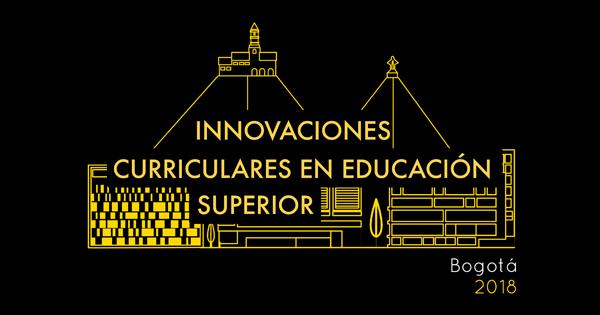 Thumb600_innovaciones-curriculares-600_pixeles
