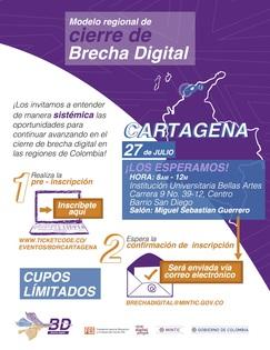 Thumb600_coo_215.9_invitaciones_para_socializaciones_20180716