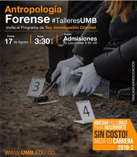 Thumb600_antropologia-forense-flyer