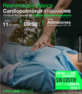 Thumb600_reanimacion-cardiopulmo-flyer