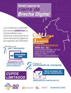 Thumb600_coo_215.15_invitaciones_para_socializaciones_20180726