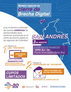 Thumb600_coo_215.12_invitaciones_para_socializaciones_20180731