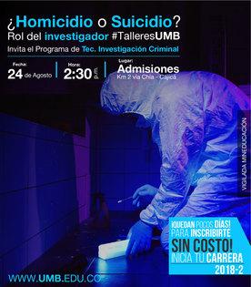 Thumb600_homicidio-o-suicidio-1