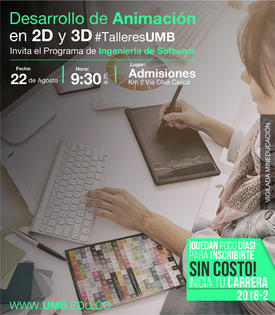 Thumb600_animacion-cajica-flyer-2