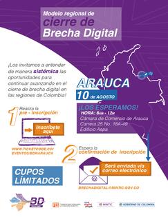 Thumb600_coo_215.16_invitaciones_para_socializaciones_20180806