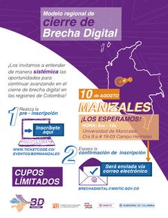 Thumb600_coo_215.21_invitaciones_para_socializaciones_20180806