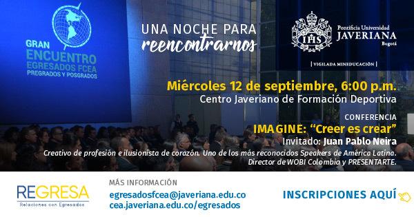 Thumb600_imagenpromocional_encuentroegresadosfcea2018_2018-08-28