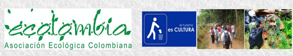 Thumb600_logo_banner_ecolombia