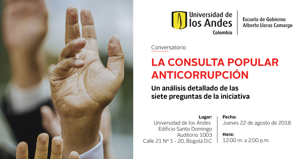 Thumb600_post-conversatorio-sobre-la-consulta-popular-anticorrupcio_n