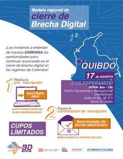 Thumb600_coo_215.27_invitaciones_para_socializaciones_20180811