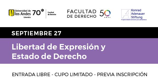 Thumb600_libertad_expresion_ticket2