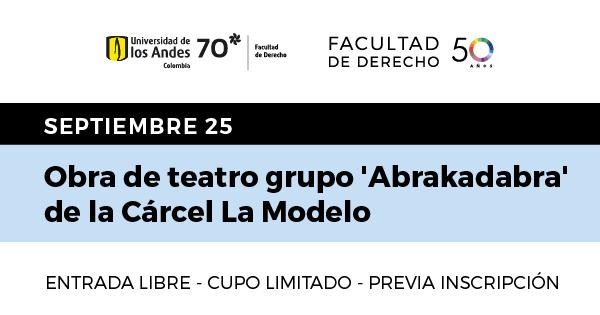 Thumb600_obra_teatro_sept25_ticket2