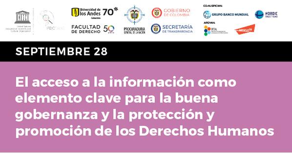 Thumb600_lanza_catedra_unesco_ticket222