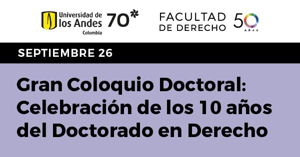 Thumb600_gran_coloquio_doctoral_ticket2