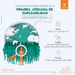 Thumb600_primera_jornada_de_empleabilidad