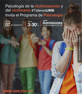 Thumb600_psicologia-victimizacion-bogota