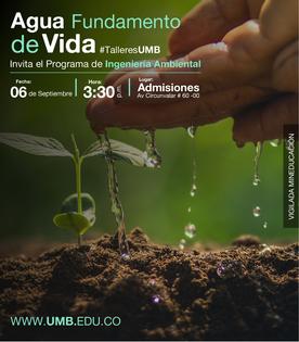 Thumb600_arte_banner_cursos_nuevo_mesa_de_trabajo_1_copia_37
