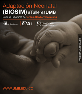 Thumb600_adaptacion-neonatal