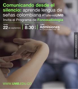 Thumb600_lengua-de-senas
