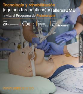 Thumb600_tecnologia-y-rehabilitacion-cajica