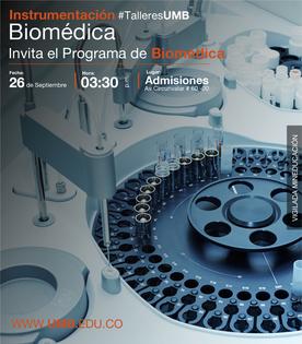 Thumb600_instrumentacion-biomedica