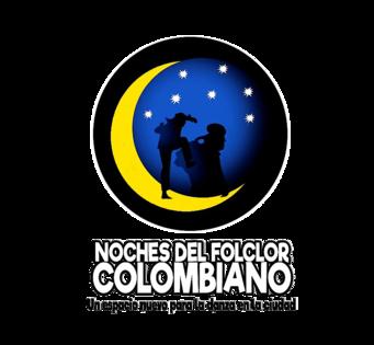 Thumb600_logo_noches_del_folclor_nuevo