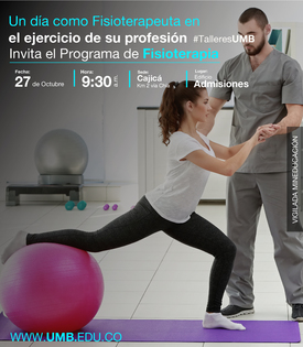 Thumb600_perfil-profesional-cajica-3