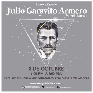 Thumb600_juliogaravitoarmero-02