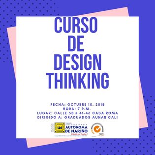 Thumb600_curso_de_design_thinking__1_