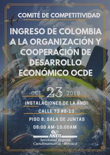 Thumb600_invitaciones_comit_s__5_