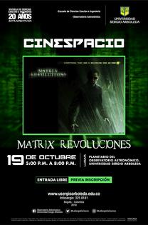 Thumb600_matrix_revoluciones