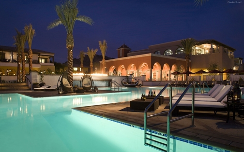 Thumb600_mansiones-con-piscinas-7929