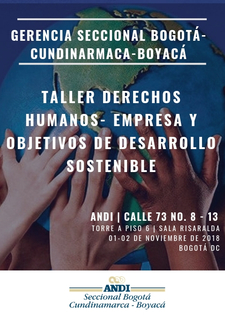 Thumb600_invitaciones_comit_s__1_