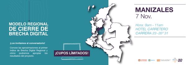 Thumb600_coo_283.8_invitaci_n_convensatorio_de_estadistica_20181029