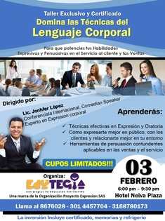 Thumb600_evento_expresion_edutegia_lenguaje_corporal
