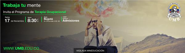 Thumb600_arte_flayer_cursos_nuevo_noviembre-10
