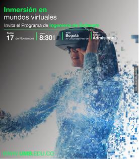 Thumb600_arte_banner_cursos_nuevo_noviembre_12