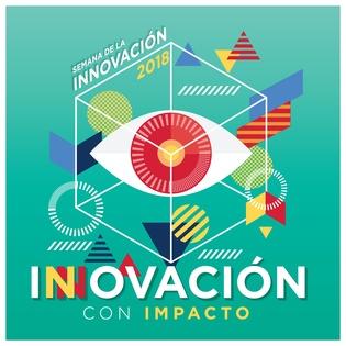 Thumb600_logo_semanainnovacion2018-color-001