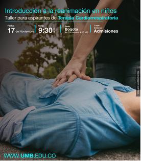 Thumb600_arte_banner_cursos_nuevo_noviembre_16-2