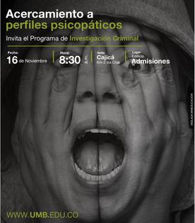 Thumb600_arte_banner_cursos_nuevo_noviembre_8