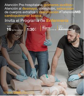 Thumb600_arte_banner_cursos_nuevo_noviembre_23