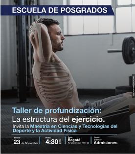 Thumb600_arte_banner_cursos_nuevo_posgrado_41_copia_5
